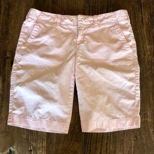 Vince shorts